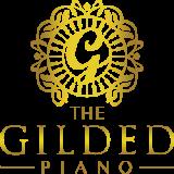 TheGildedPiano-160x160