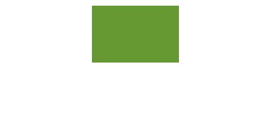 logo-mulligan