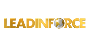 LOGO_LEADINFORCE_solo transparente FINAL[1]
